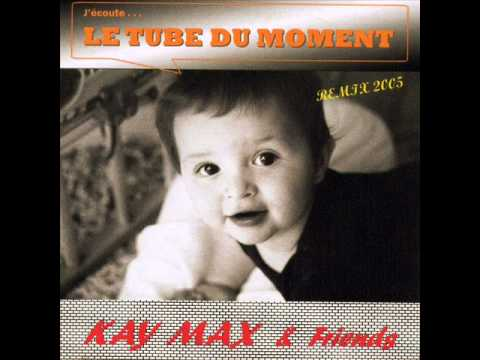 kaymax and friends le tube du moment 2005 youtube. Black Bedroom Furniture Sets. Home Design Ideas