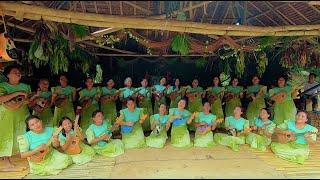 The Tourism Decade | The River Choir