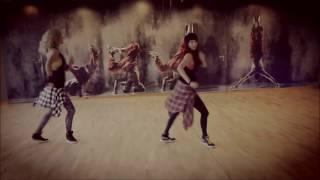 Zumba Fitness Dustin Richie- Tu Bachata