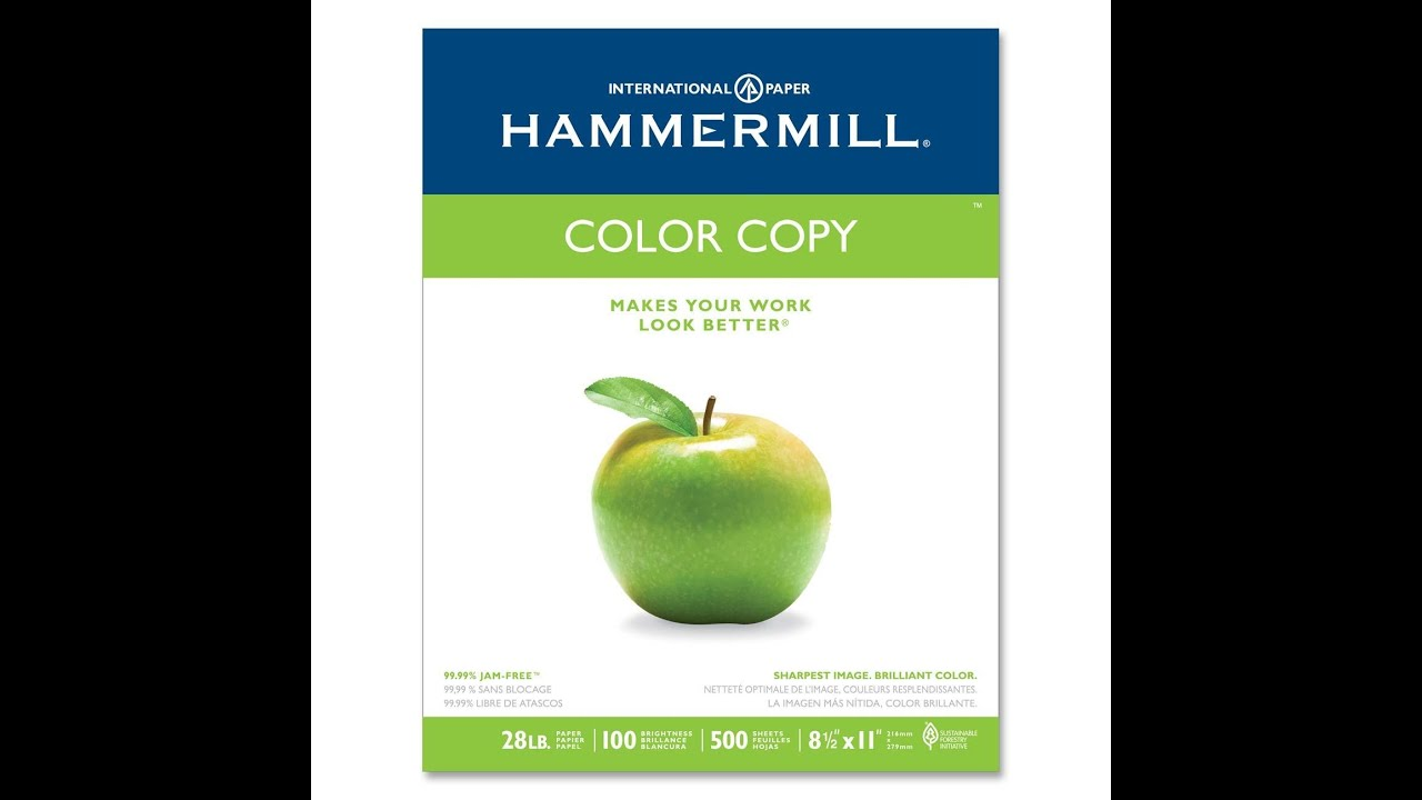 hammer mill paper 1-16 of 595 results for hammermill paper showing most relevant results see all results for hammermill paper amazon's choice for hammermill paper hammermill.