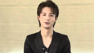 チケット情報 http://www.pia.co.jp/variable/w?id=100047 大竹しのぶ、...