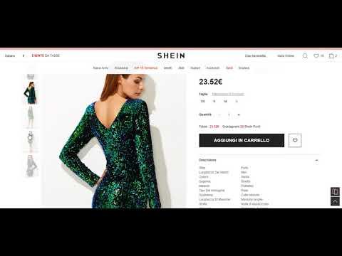 50c3d883 http://it.shein.com/Green-Iridescent-Long-Sleeve-Sequin-Bodycon-Dress -p-324879-cat-1727.html