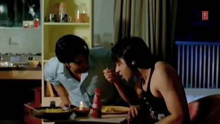 Dabi Dabi Kwahishien Full Song - Shaan, Shreya Ghoshal - Dunno Y Na Jaane Kyun..