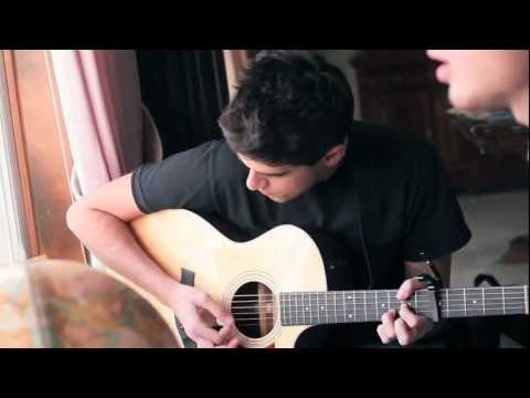 Paradise Fears - Impossible Dreams (Tribute to Taylor Swift's Red)