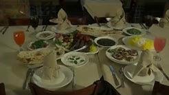 Kasra Persian Restaurant