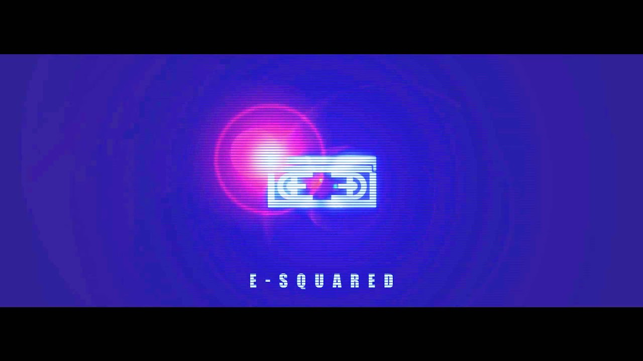 E-Squared Entertainment Intro