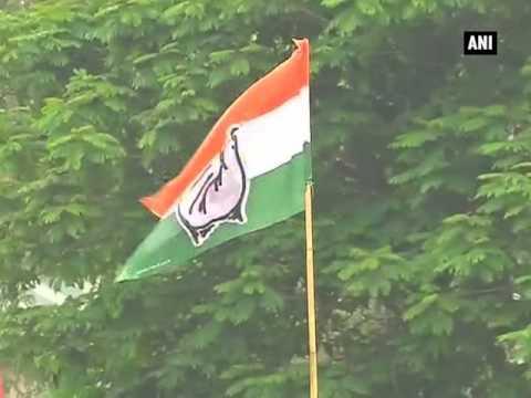 Assam Rahul Gandhi to address three rallies today