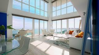 Real Estate Video-Miami