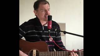 Liam Gallagher quotOncequot acoustic cover
