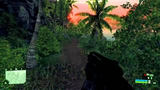 Crysis Warhead Trainer / Hack Vers.1.1 x64 by dR.oLLe - Download