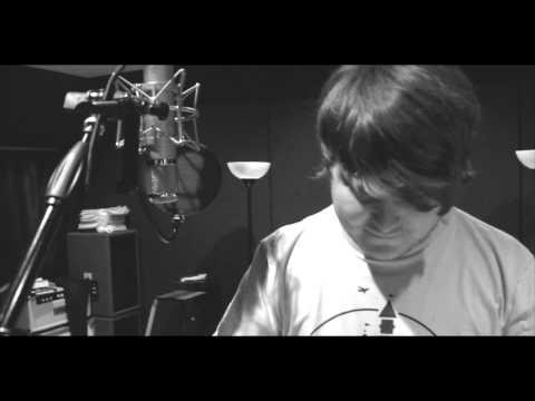 Of Mice & Men - In The Studio with Aaron