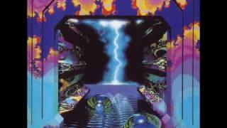 S.M.I.L.E. - Ritual Trance (Evolution Mix)