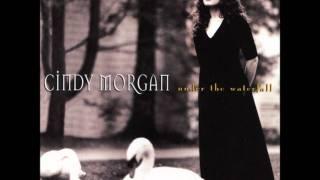 Cindy Morgan Sweet Days Of Grace