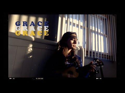"""a bad song on a bad day... (""""grace"""" by bobbie !)"""