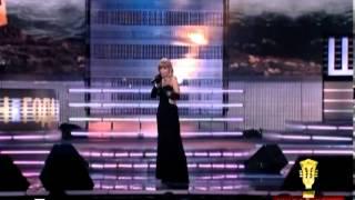 Смотреть клип Катерина Голицына - Декабристочка