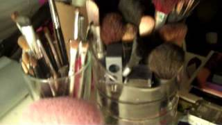 "Room Tour: My ""Makeup Studio"" Thumbnail"
