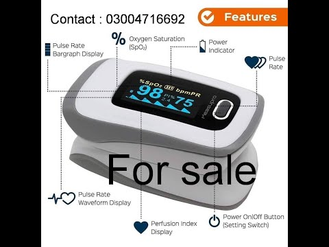 oximeter- -for-sale