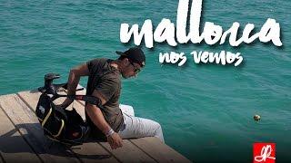 Reto Ironman Mallorca DONE!!