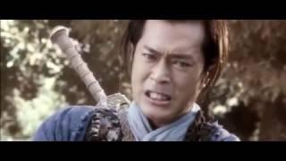 Лучшие фильмы действия - последнее действие фильма - Боевые искусства Экшн Фильмы китайский