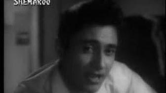Marathi song Pop songs Lata mangeshkar