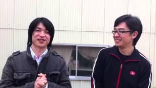 なんと超有名YouTuberの瀬戸弘司さんとお会いすることができました!め...