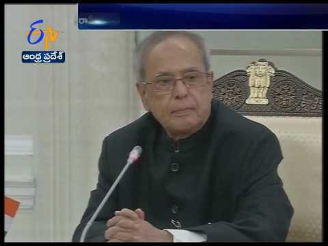 Need room for Argumentative Indian, not intolerant Indian, | President Pranab Mukherjee