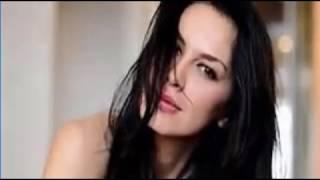 Download lagu KERONCONG MODERN MUS MULYADI HILANG PERMATAKU MP3