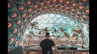 Lunatica Live at Universo Paralello 2020 #UP15 #UP20anos (2019-20) [FULL SET HD]