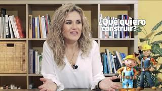 Señales de que tu pareja no te quiere - El Traductor de Silvia Congost 6