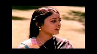 ஒரே முறை உன் தரிசனம்  Ore Murai Un Dharisanam Hd Love Video Songs  S.Janaki Tamil Film Songs 