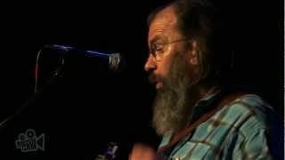 Steve Earle - Dixieland (Live in Sydney) | Moshcam