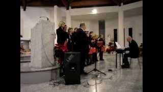 Ave Maria di Mattellini - Tenore Alessandro Scanu