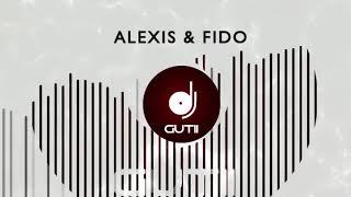 Alexis y Fido Ft. Kevin Roldan - Una En Un Millon (Remix Bounce) | Juan Alcaraz & Cosmo