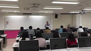新潟  専門学校  事務  会計  【良寛講座】良寛さんの生き方を学ぶ thumbnail