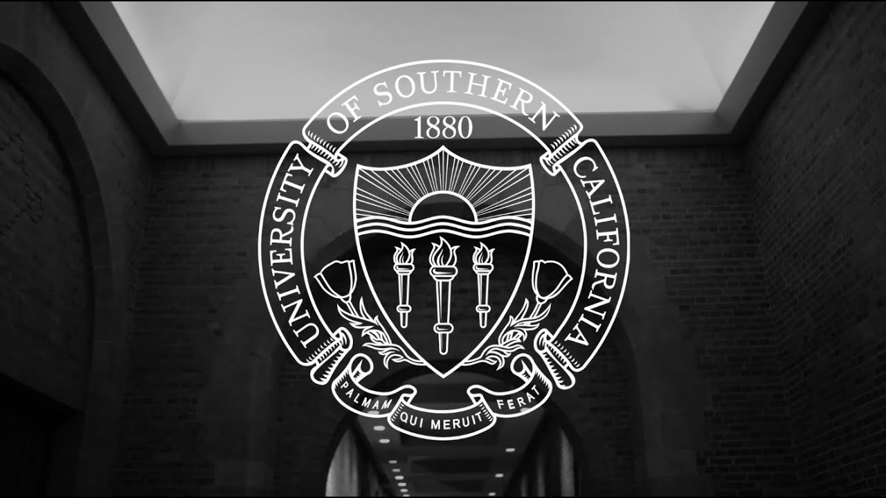 USC School\'s for Fools Video Submission 2016 - YouTube