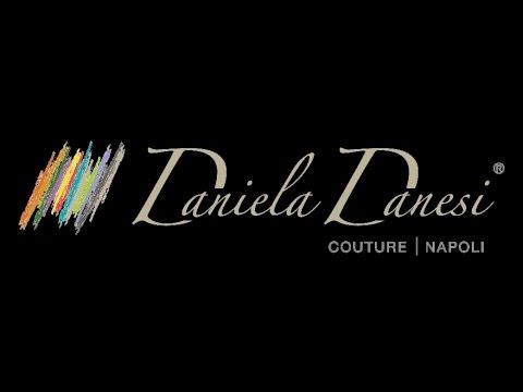 Daniela Danesi Couture (Collezione Autunno/Inverno 2016/17)