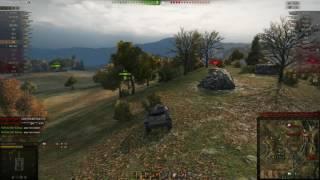 T49 (жарим французские булки)