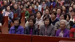 황창연 신부와 함께하는 성경여행 12강 마카베오 형제의 항쟁과 헤로데의 성전 건설 2