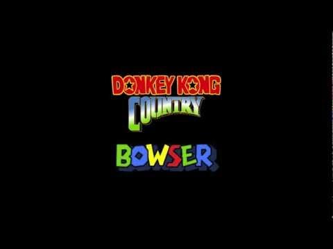 Jonwayne vs. Donkey Kong mp3