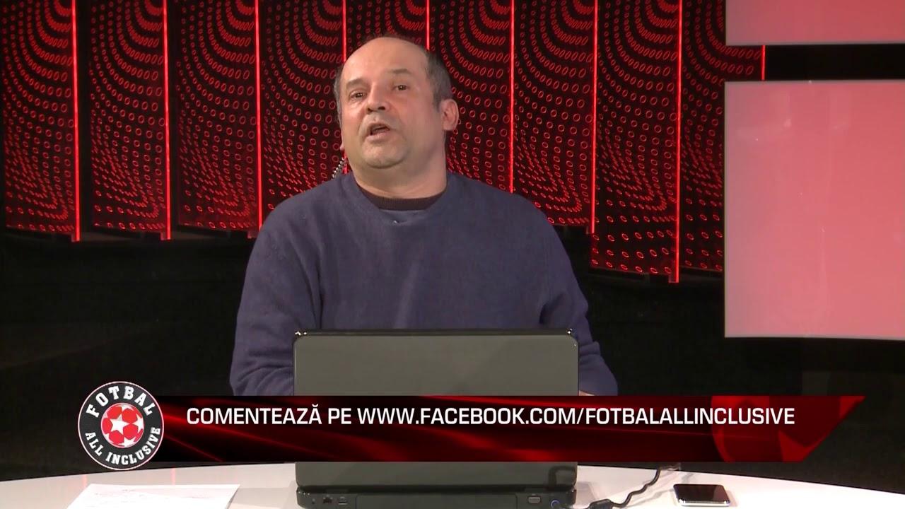 Radu Banciu despre Maradona selecționerul și discursul care i-a făcut pe jucători să plângă