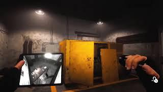 CASE 2: Animatronics Survival - обзор игры