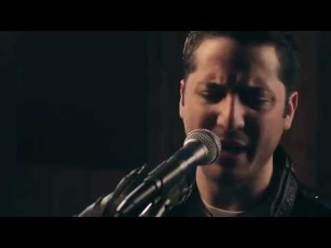 Here Without You (Boyce Avenue acoustic cover)