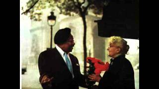 Count Basie - April In Paris