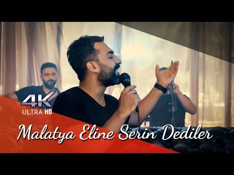 Kara Hasan | Malatya Eline Serin Dediler [Official Video] indir