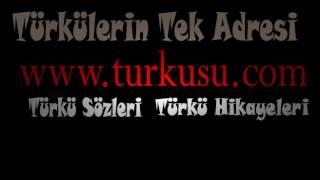 Asena Frikik Verdi  - İbrahim Tatlıses Şaşkın | Türkü Sözleri Ve Hikayeleri - www.turkusu.com
