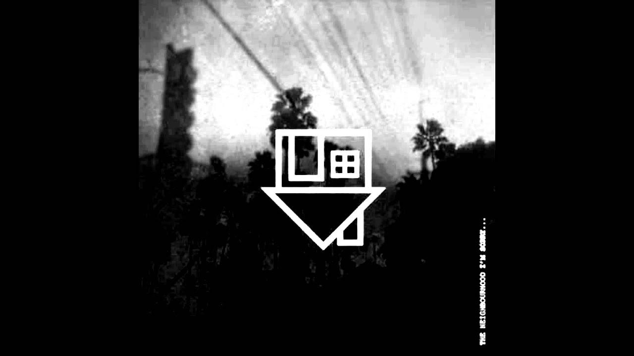 Wires - The Neighbourhood - YouTube