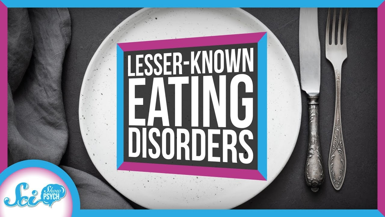 Why Eating Disorders Are Way More Common Than You Think