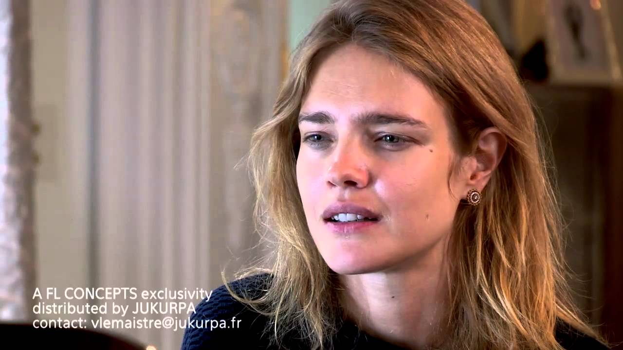 Fotos Natalia Vodianova nudes (37 photos), Topless, Hot, Boobs, panties 2019