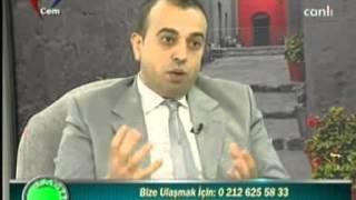 Gambar cover Medicana International İstanbul Op. Dr. Mustafa Kemal Avşar Konu: Kalp Rahatsızlıkları Tedavisi
