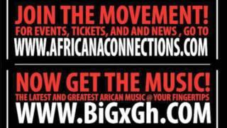Gambar cover Fakye Me + Ghana Music Download Link